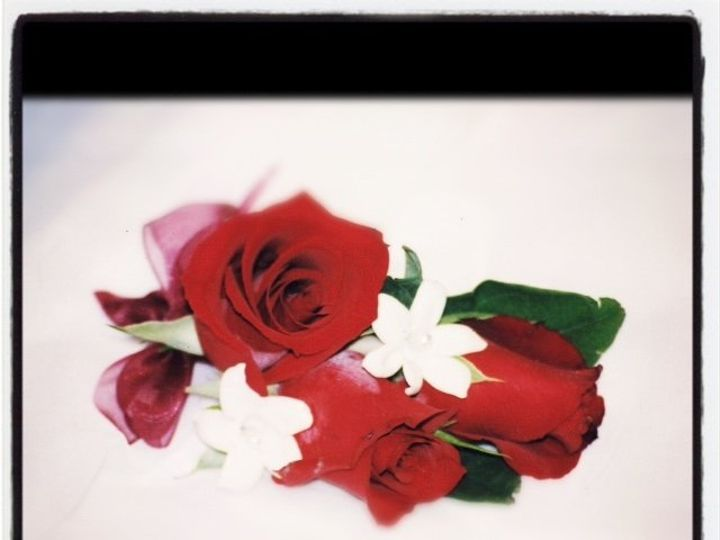 Tmx 1357251126928 Corsage Tampa wedding florist