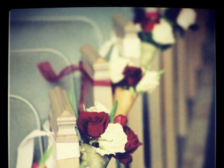 Tmx 1357251154683 Aisle Tampa wedding florist