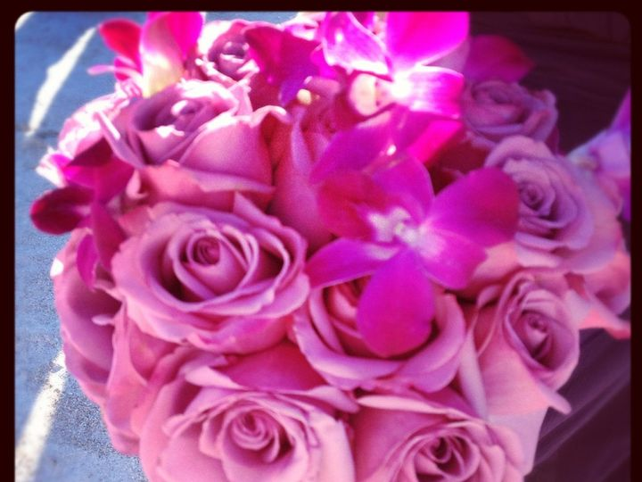Tmx 1357251353388 IMG5125 Tampa wedding florist