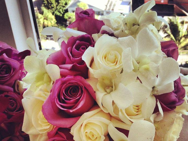 Tmx 1357251374934 IMG5127 Tampa wedding florist