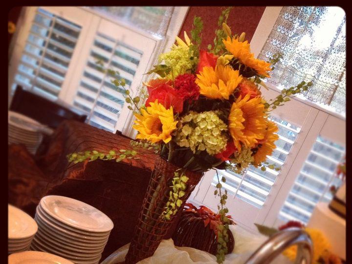 Tmx 1357251407603 IMG5353 Tampa wedding florist