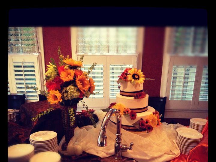 Tmx 1357251417464 IMG5354 Tampa wedding florist