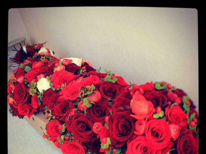 Tmx 1357251466811 IMG5366 Tampa wedding florist
