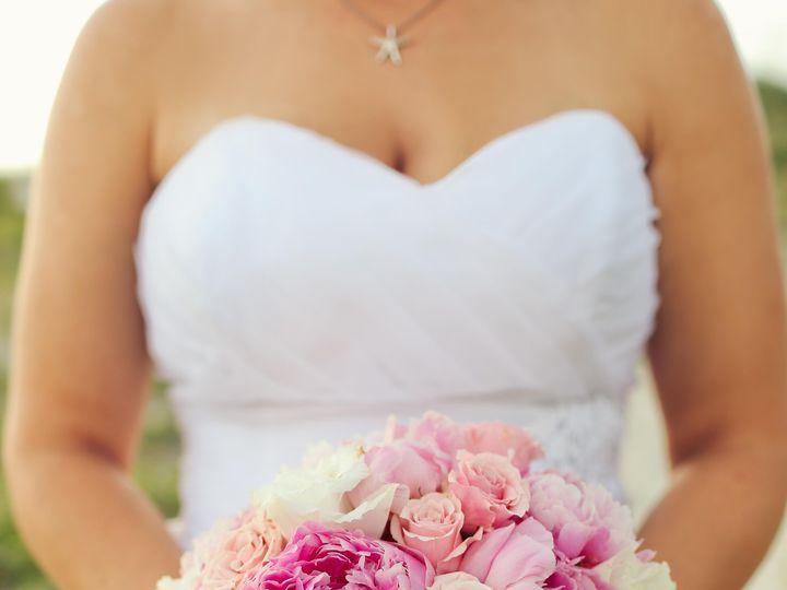 Tmx 1394564542081 Edited 947 Tampa wedding florist