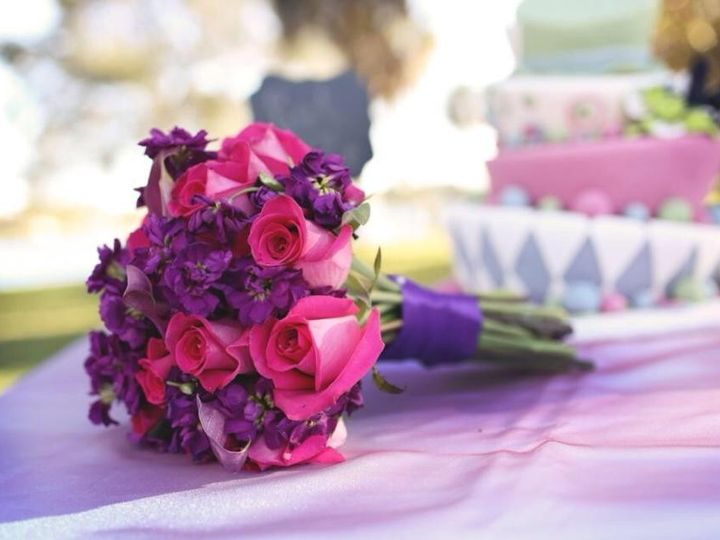 Tmx 1431378528048 19691977473706320045745783858117077988238n Tampa wedding florist
