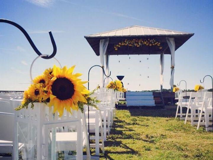 Tmx 1431378539417 110115588383524229063947536511013558511266n Tampa wedding florist