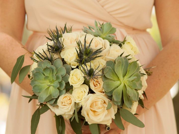 Tmx 1431378568920 110746398268300907252944080424247352641566o Tampa wedding florist