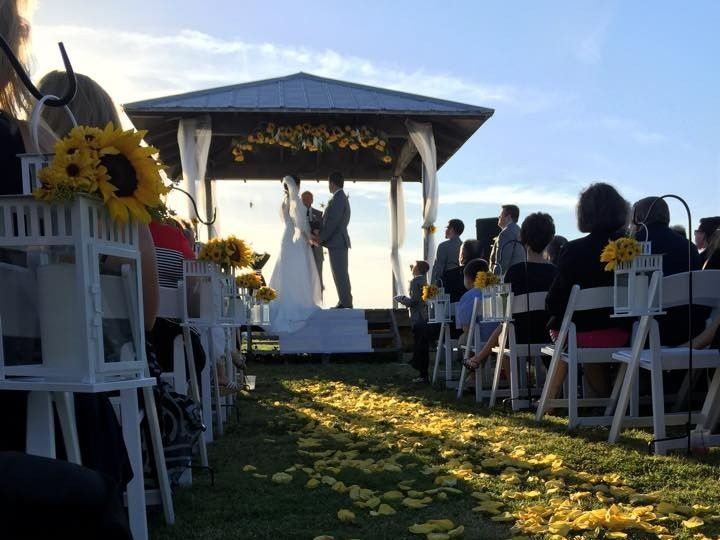 Tmx 1431378575887 110982098383525229063842361157650006559749n Tampa wedding florist
