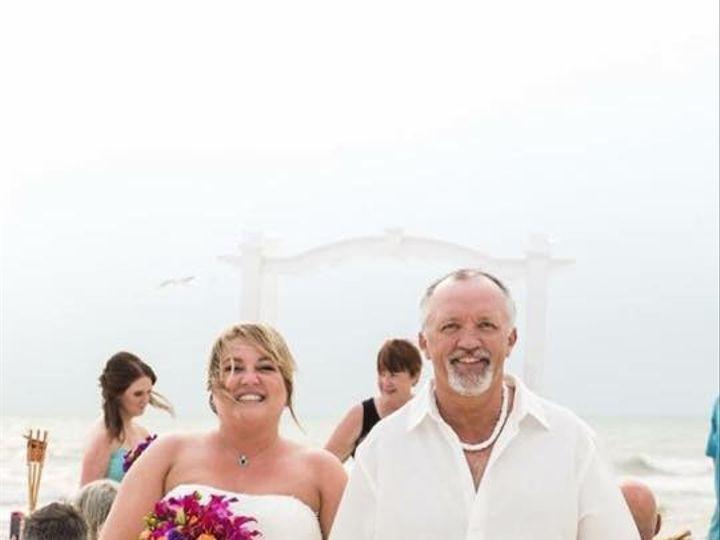 Tmx 1431378589634 112008968496649384418095396339407532507195n Tampa wedding florist