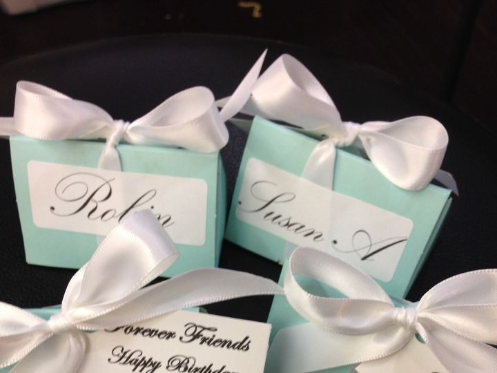 Tmx 1446573979891 20140910192623606ios Mamaroneck wedding favor