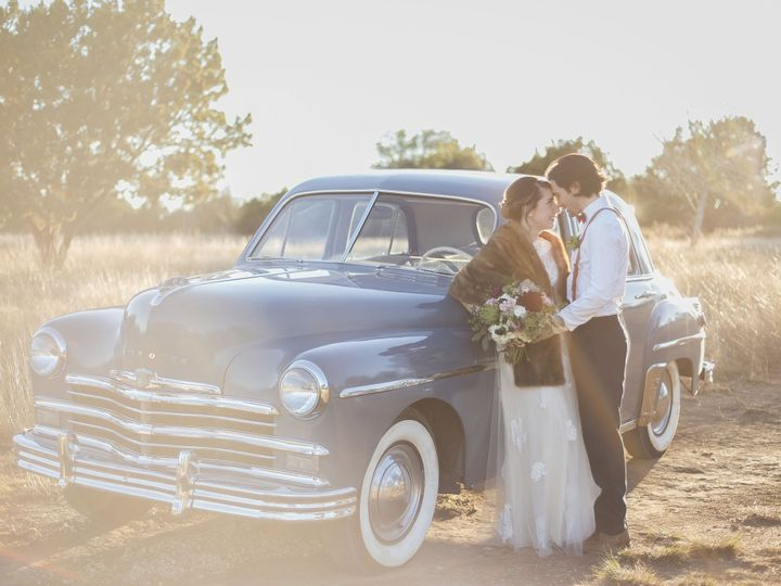 Tmx 1487207396521 Img8063 Austin, TX wedding transportation