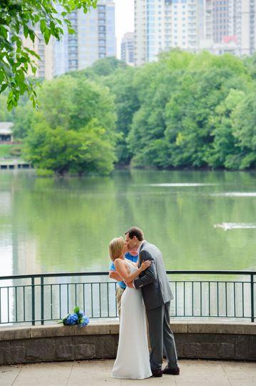 wheeler wedding 110 x4 51 1034549