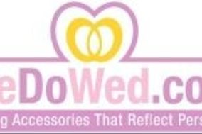 WeDoWed.com