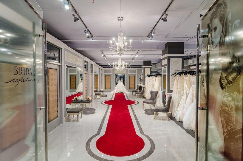 rosa clara fashion show 51 194549 1562878867