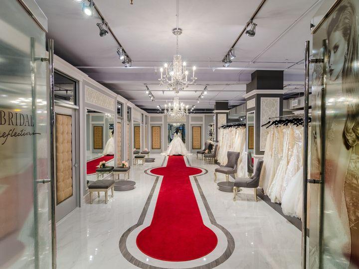 Tmx 1491246850417 Dsc5190 New York, NY wedding dress