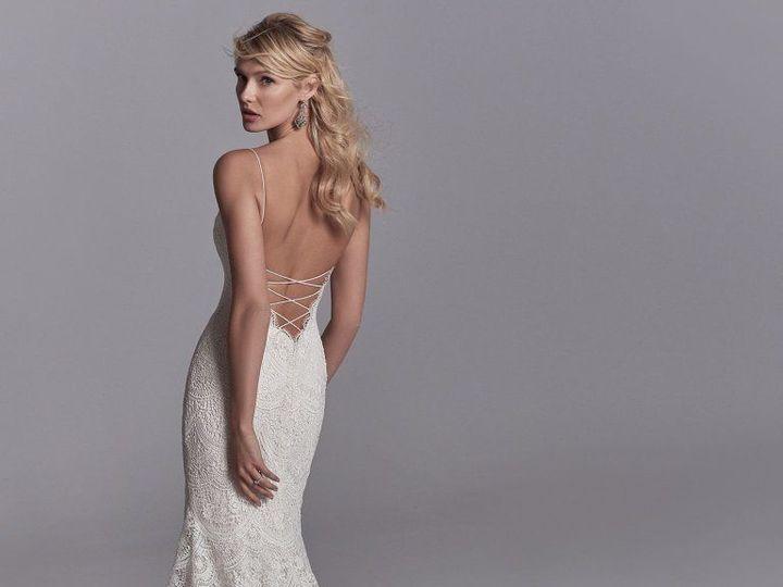 Tmx 1515791387 7c46fc0ac8a0af76 1515791384 340ed450b51d6a62 1515791433615 23 Sottero And Midgl New York, NY wedding dress