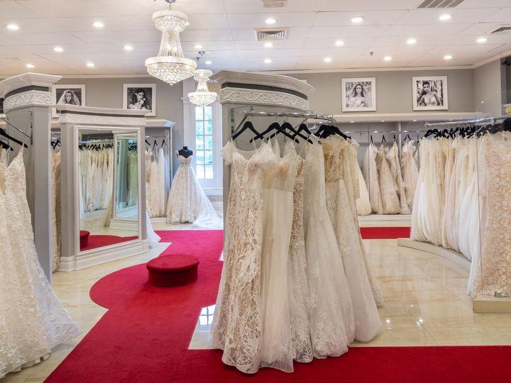Tmx Dsc 8239 Co Ps Edit 51 194549 1562878660 New York, NY wedding dress