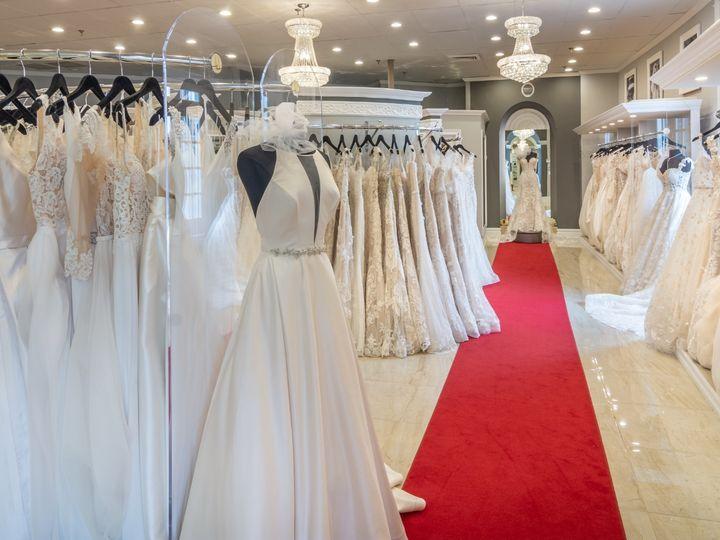 Tmx Dsc 8253 51 194549 1562878660 New York, NY wedding dress