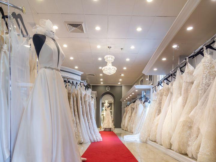 Tmx Dsc 8262 51 194549 1562878663 New York, NY wedding dress
