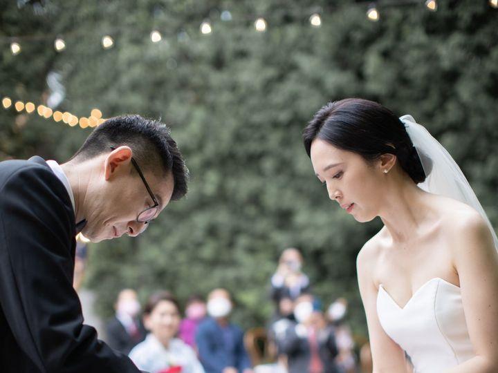 Tmx 20201025 0l4a3127 51 1905549 160937328512331 Boston, MA wedding photography
