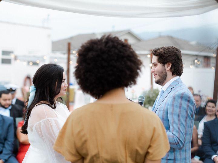 Tmx Bostonweddingphotographer Socalweddingphotographer 0854 51 1905549 160937335740099 Boston, MA wedding photography