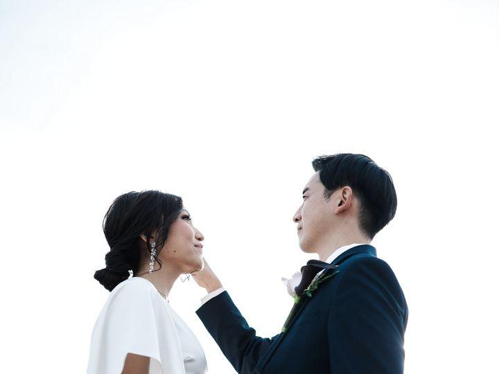 Tmx Bostonweddingphotographer Socalweddingphotographer 10 51 1905549 160937333028325 Boston, MA wedding photography