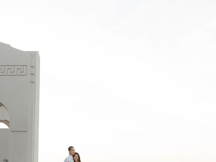 Tmx Bostonweddingphotographer Socalweddingphotographer 2065 51 1905549 160937335482524 Boston, MA wedding photography