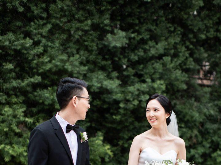 Tmx Bostonweddingphotographer Socalweddingphotographer 2453 51 1905549 160937249128773 Boston, MA wedding photography