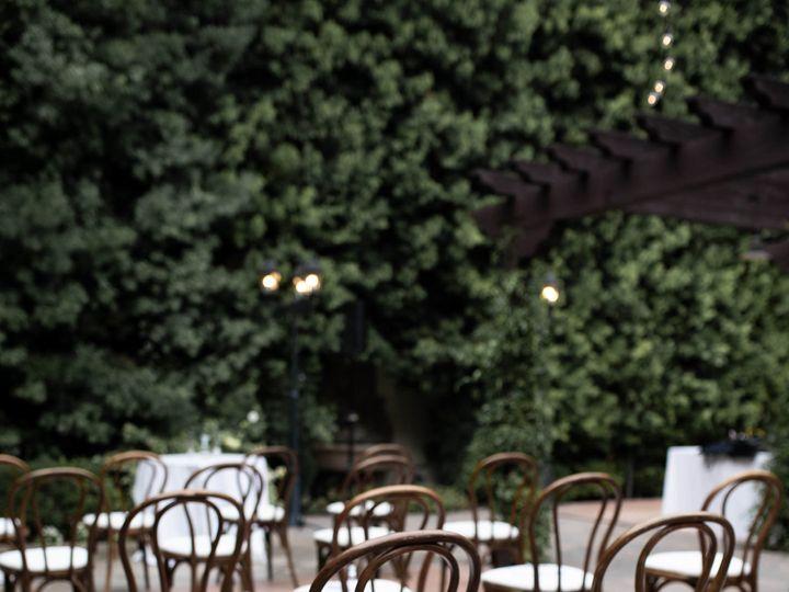 Tmx Bostonweddingphotographer Socalweddingphotographer 2614 51 1905549 160937336767451 Boston, MA wedding photography