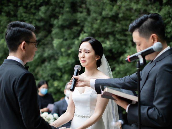 Tmx Bostonweddingphotographer Socalweddingphotographer 3038 51 1905549 160937336738931 Boston, MA wedding photography