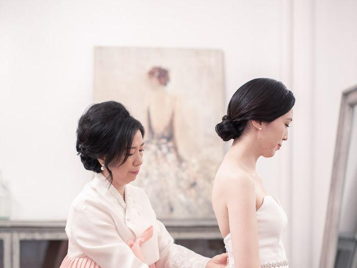 Tmx Fransiscangardens Weddingphotography Modernweddingphotography 1 51 1905549 160937223044029 Boston, MA wedding photography