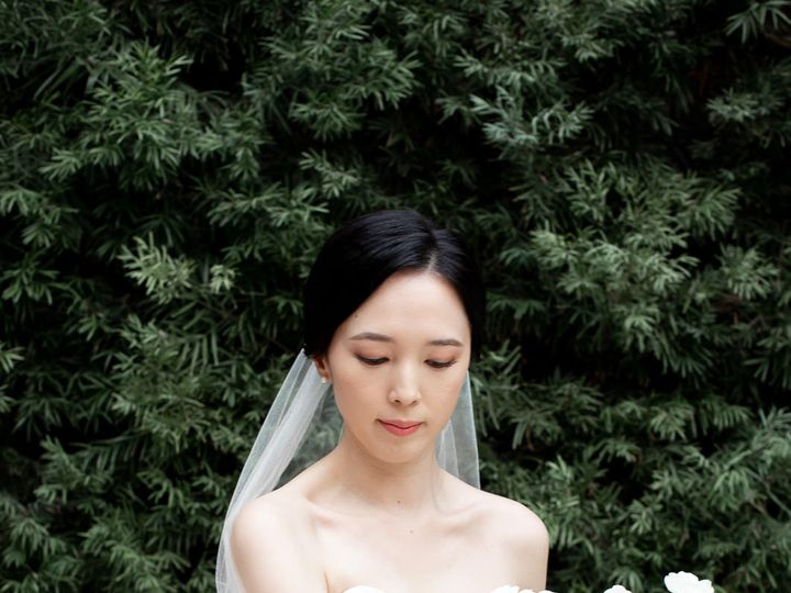 Tmx Fransiscangardens Weddingphotography Modernweddingphotography 3 51 1905549 160937223063649 Boston, MA wedding photography