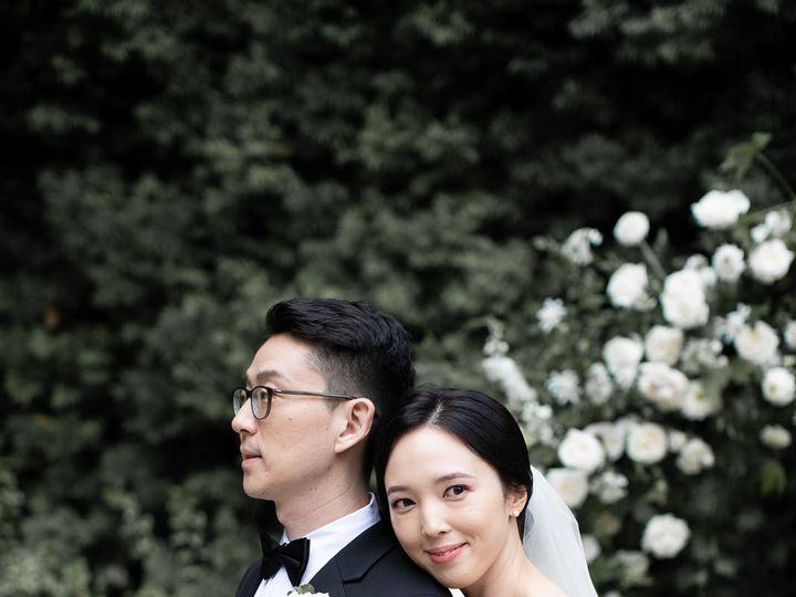 Tmx Fransiscangardens Weddingphotography Modernweddingphotography 4 51 1905549 160937223022750 Boston, MA wedding photography