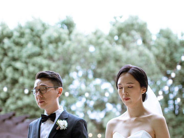 Tmx Fransiscangardens Weddingphotography Modernweddingphotography 5 51 1905549 160937223088162 Boston, MA wedding photography