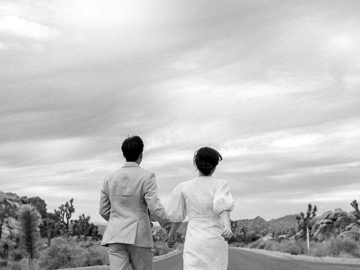 Tmx Joshuatree Joshuatreenengagementphotos Engagementphotos Modernengagementphotos Modernweddingphotography 3 51 1905549 160937223280456 Boston, MA wedding photography