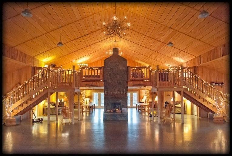 The Barn At Woodlake Meadows Venue Bear Creek Nc