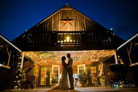 The Barn at Woodlake Meadows