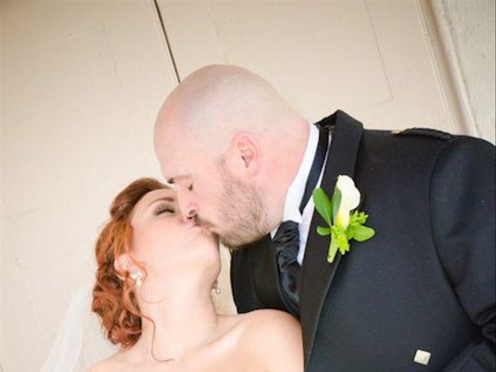 Tmx 1347293987015 Am11 Philadelphia, PA wedding florist