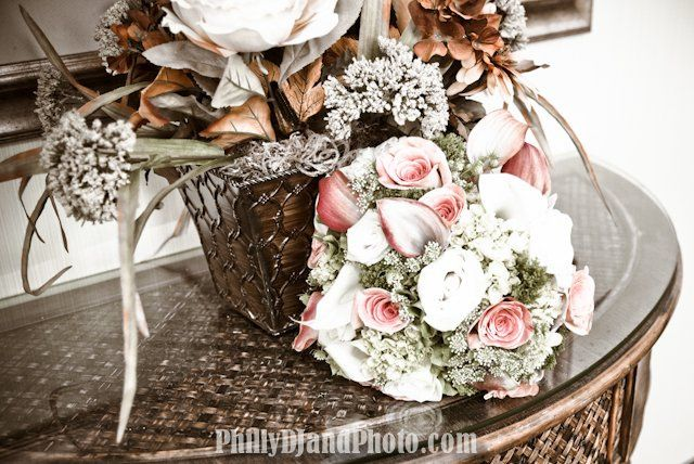 Tmx 1347293988326 Am12 Philadelphia, PA wedding florist