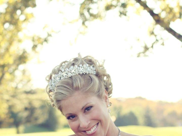 Tmx 1347294045749 IMG2646 Philadelphia, PA wedding florist
