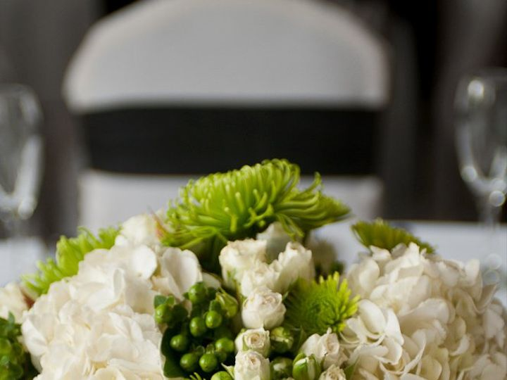 Tmx 1347294068922 0329 Philadelphia, PA wedding florist