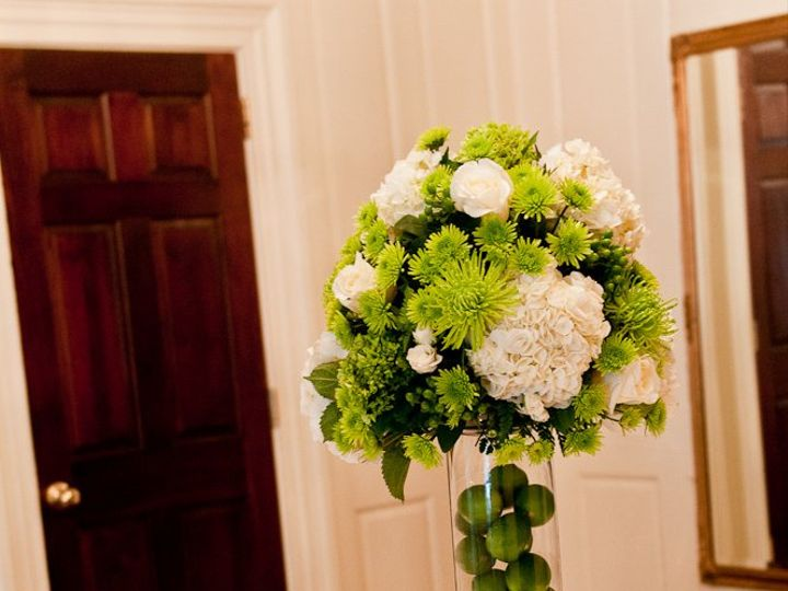 Tmx 1347294073390 0340 Philadelphia, PA wedding florist