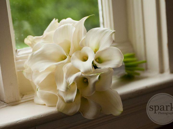 Tmx 1347294074981 0371 Philadelphia, PA wedding florist