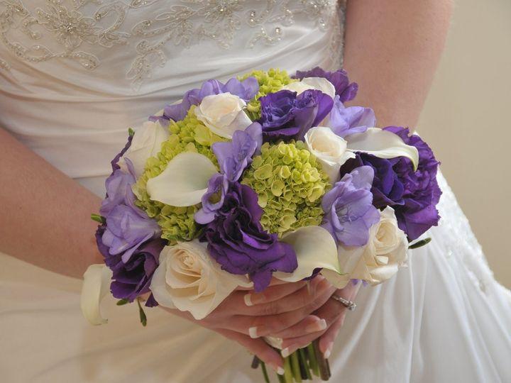 Tmx 1347294086564 0206Garafa Philadelphia, PA wedding florist