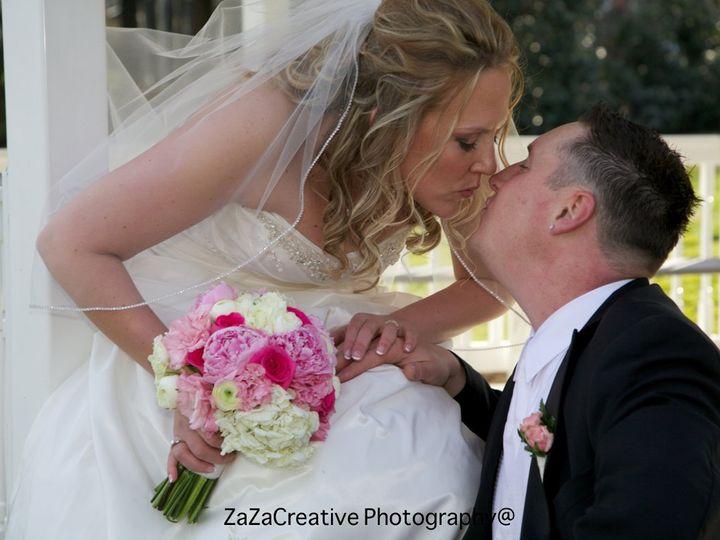 Tmx 1347294127124 Becky3 Philadelphia, PA wedding florist