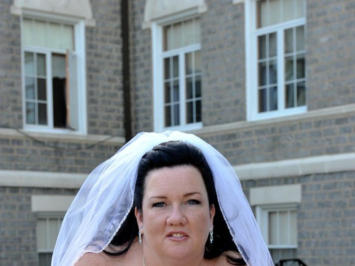 Tmx 1347294147007 LE076 Philadelphia, PA wedding florist