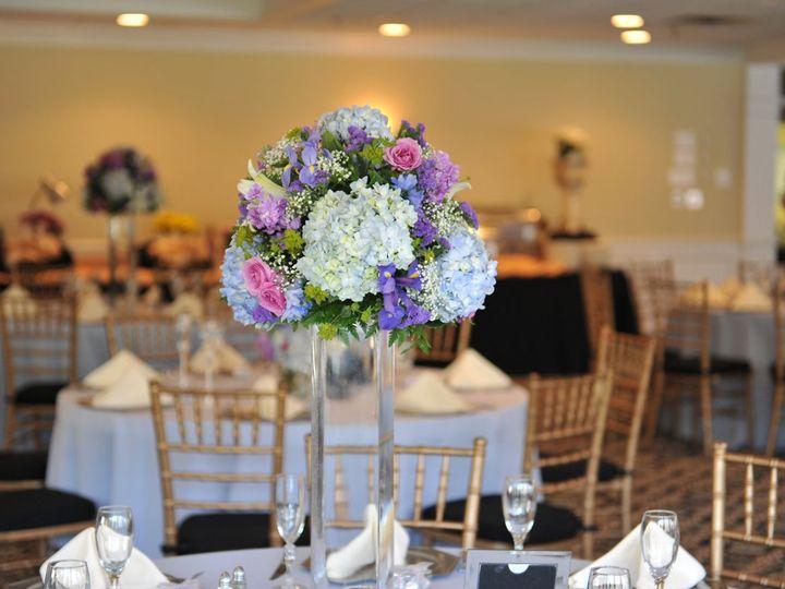 Tmx 1347294174127 LE233 Philadelphia, PA wedding florist