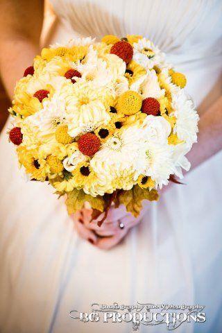 Tmx 1347294244453 Renee Philadelphia, PA wedding florist