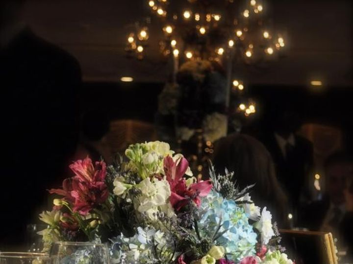 Tmx 1369070237266 Haley Philadelphia, PA wedding florist
