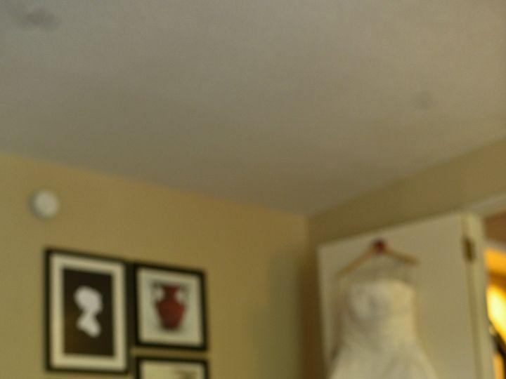 Tmx 1369070251955 6 2cl 137 Philadelphia, PA wedding florist